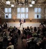 Philadelphia Wedding Venues Reception Venues Event