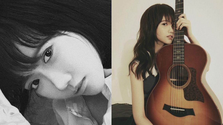 張瑀推出首支個人正式單曲 號召歌迷一起橫跨宇宙尋找真愛
