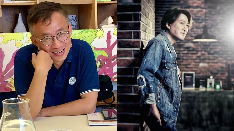 電影《地球迷航》MV釋出 許常德與王識賢、蘇明淵量身打造片尾曲