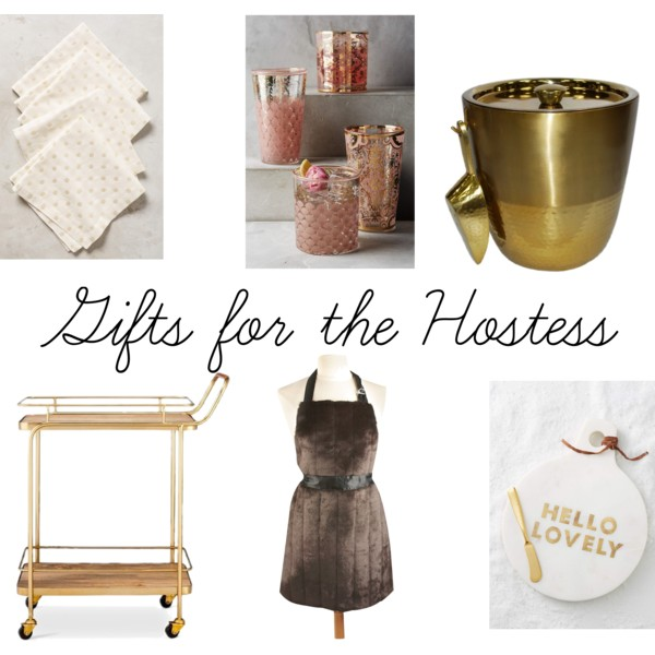 hostess-gift-guide