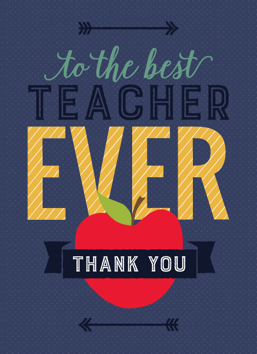 Guide You Teacher My My Teacher My Thank You Being Are Not Are You