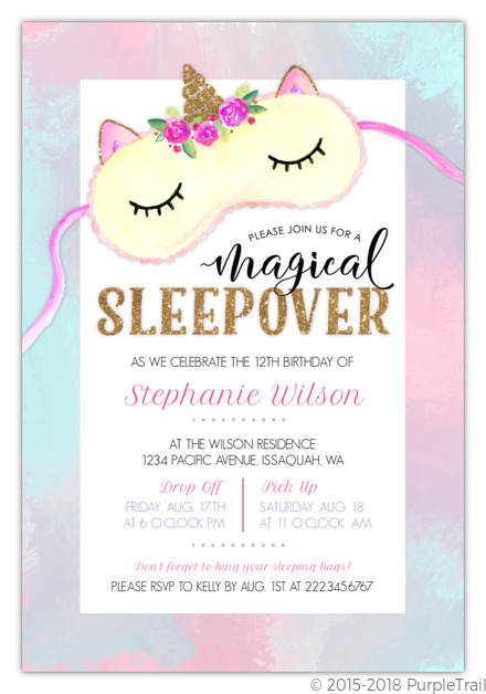 Designs Bridal Shower Invitations