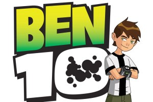 ben 10 party ideas planning tips from
