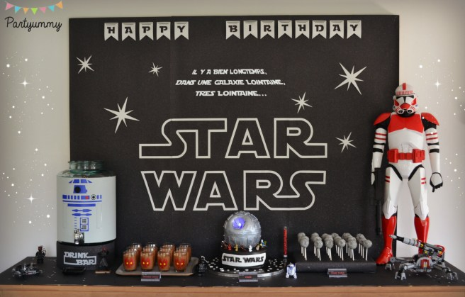 sweet-table-star-wars-candy-bar