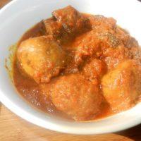 दम आलू बनाने की विधि/ तरीका हिन्दी में Dum Aloo Recipe Vidhi in Hindi