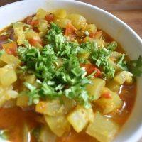 लौकी की सब्जी बनाने की विधि/ रेसिपी Lauki ki Sabzi Recipe/ Vidhi