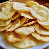 मठरी बनाने की विधि/ रेसिपी Mathri Recipe/ Vidhi
