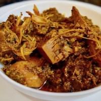कटहल का अचार बनाने की विधि Kathal ka achar recipe
