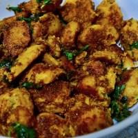 अरबी की सब्जी बनाने की विधि Arbi ki Sabji Recipe Vidhi