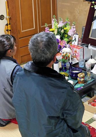 群馬県前橋市の高2女子生徒がいじめを苦に踏切自殺