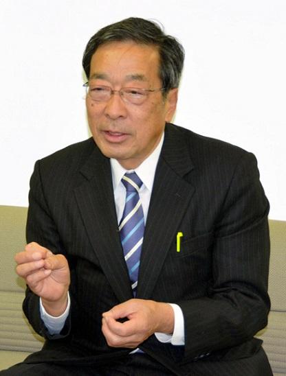 千葉県の木更津市議が自宅前で刺され死亡