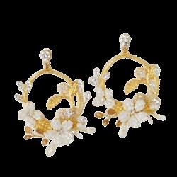 hoop-earrings.png