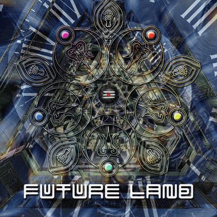va - Future Land - prvdsp01 - featured image