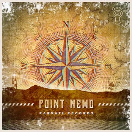 va - Point Nemo - prvda04 - featured image