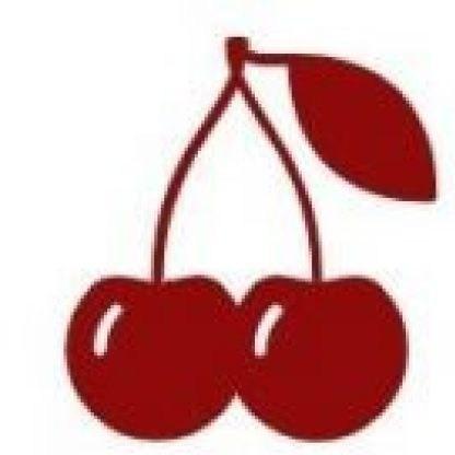 Fhareen's Kitchen logo