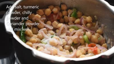 easy-one-pot-chickpeas-masala-mp4