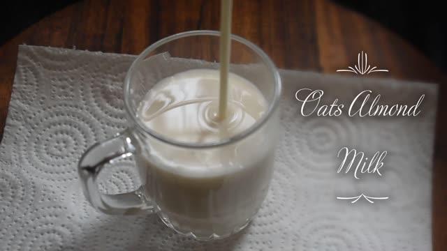 oats-almond-milk-mp4