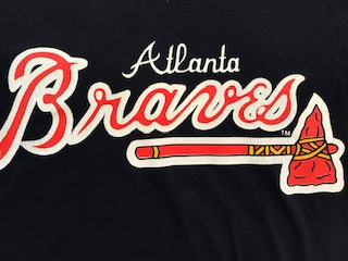 Atlanta Braves, 2020 MLB Draft