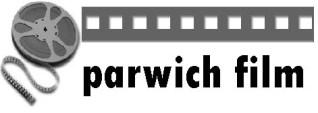 parwichfilmlogo2.jpg