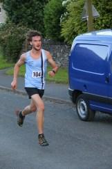 hill race 069