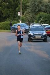 hill race 080