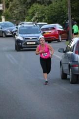 hill race 092