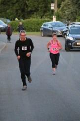 hill race 123