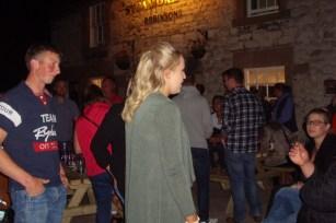 pub 3 001