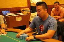 Chan Kim 3rd-$77,768