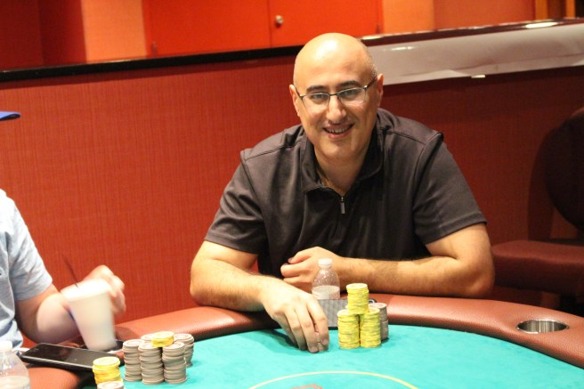 new chip leads 300 010.JPG