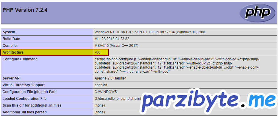 windows 10 x64 latest build 101586 torrent