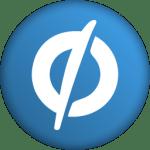 Unbounce-Icon-256X256