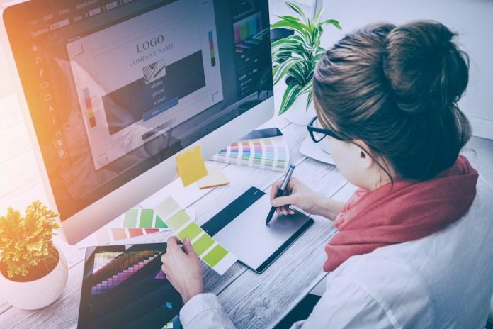 creative entrepreneur motivation