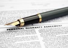 Kết quả hình ảnh cho bank guarantees