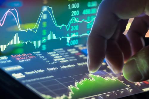 8 Strategies To Reduce Market Exposure
