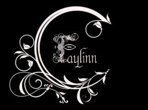Faylinn logo