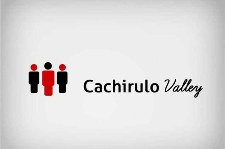 Cachirulo Tech Talks – 2018 01 19