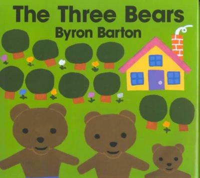 Bears! ~ Preschool Storytime