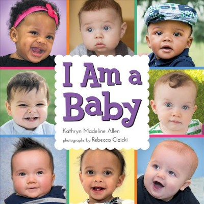 Babies! ~ Infant Storytime