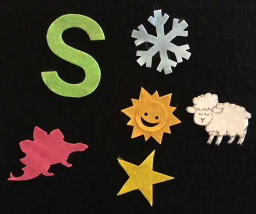 Sheep - Toddler Storytime