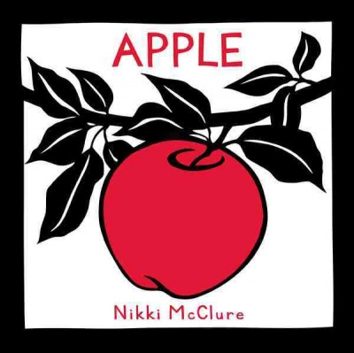 Apples - Infant Storytime