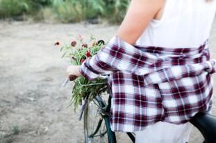 144pasadena-charm-fashion-editorial-photography