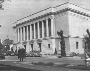 1947-11-17 Temple