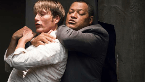 Hannibal pelea