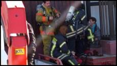 Emergencia fuga gas 18 noviembre 2014 (1)