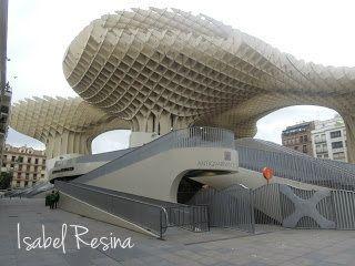 sevilla_ret-70-de-286