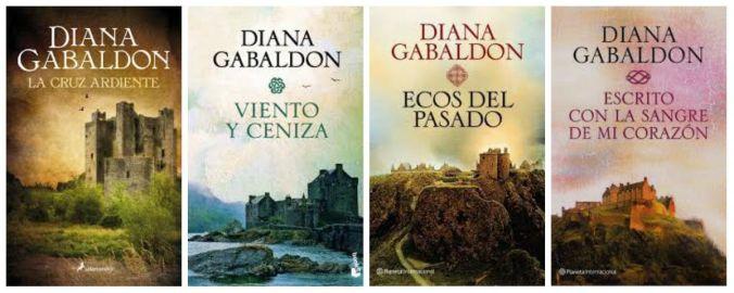 collage-libros-2