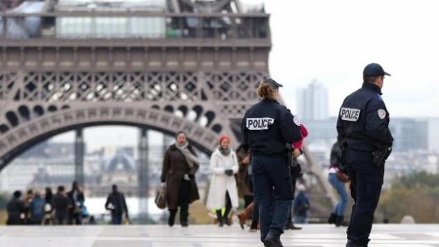 police_france_2