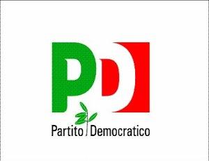 partito-democratico-1