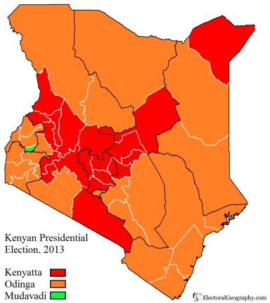 2013-kenya-presidential